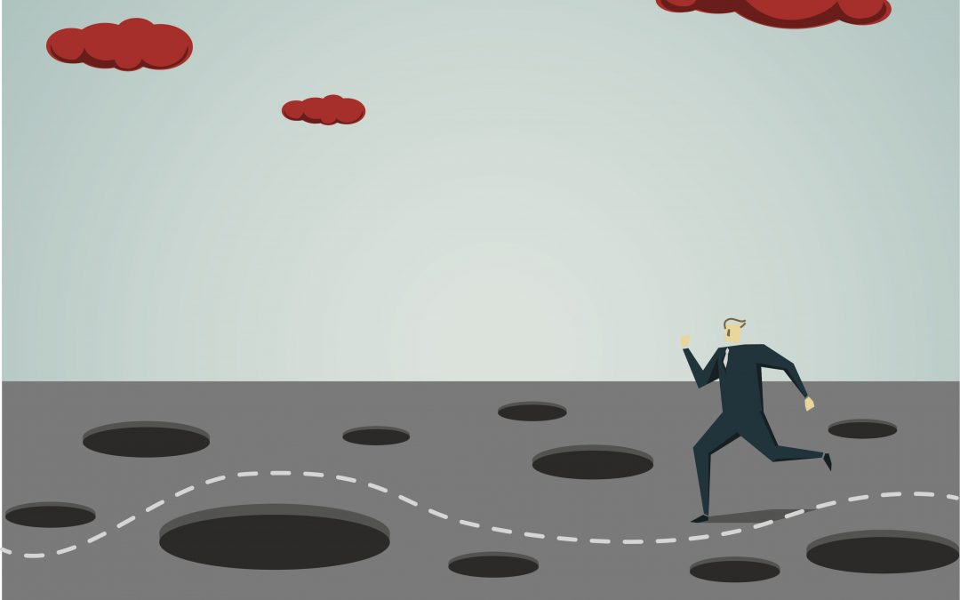 Avoiding Pitfalls in CRE Software Implementations